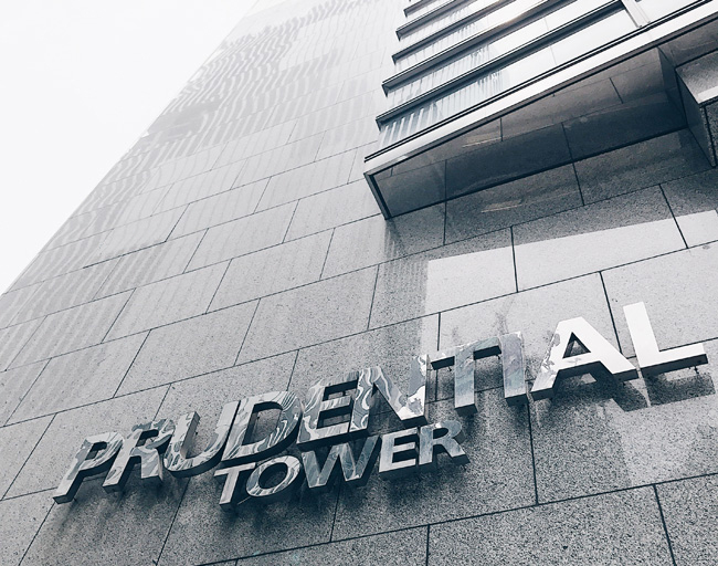 prudential-tower